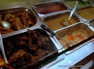 Nigerian Food (7)